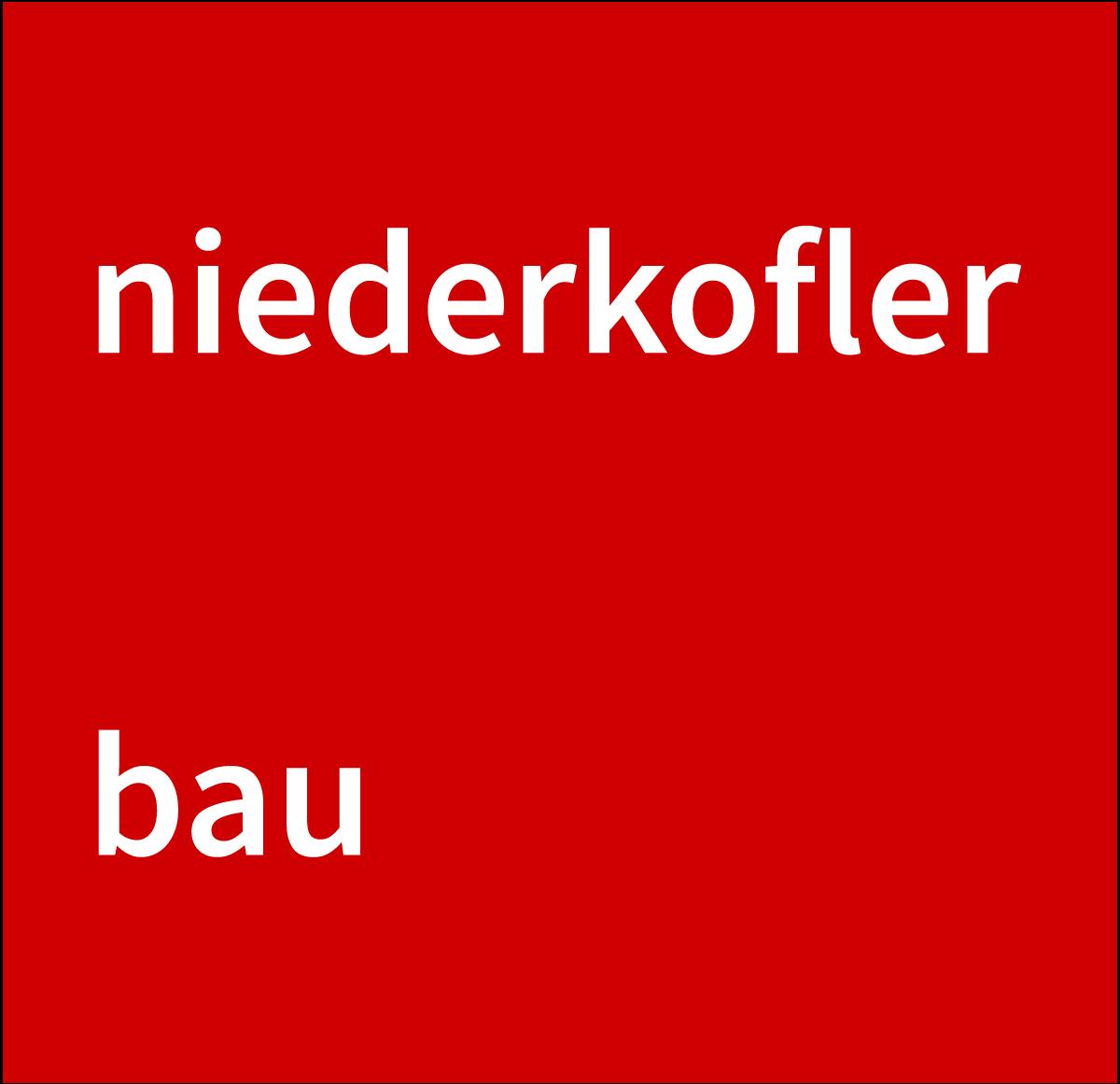 niederkofler-bau-logo-2021