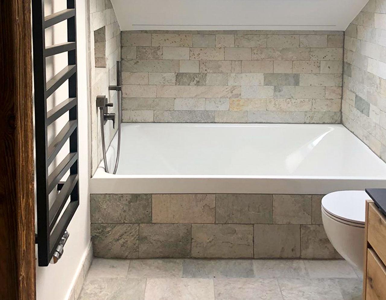 Natursteinverlegung, Bodenplatten, Badsanierung, Silberquarzit,Privathaushalt, Pfitsch, 20210320-wa0018, Home, 1280x996px