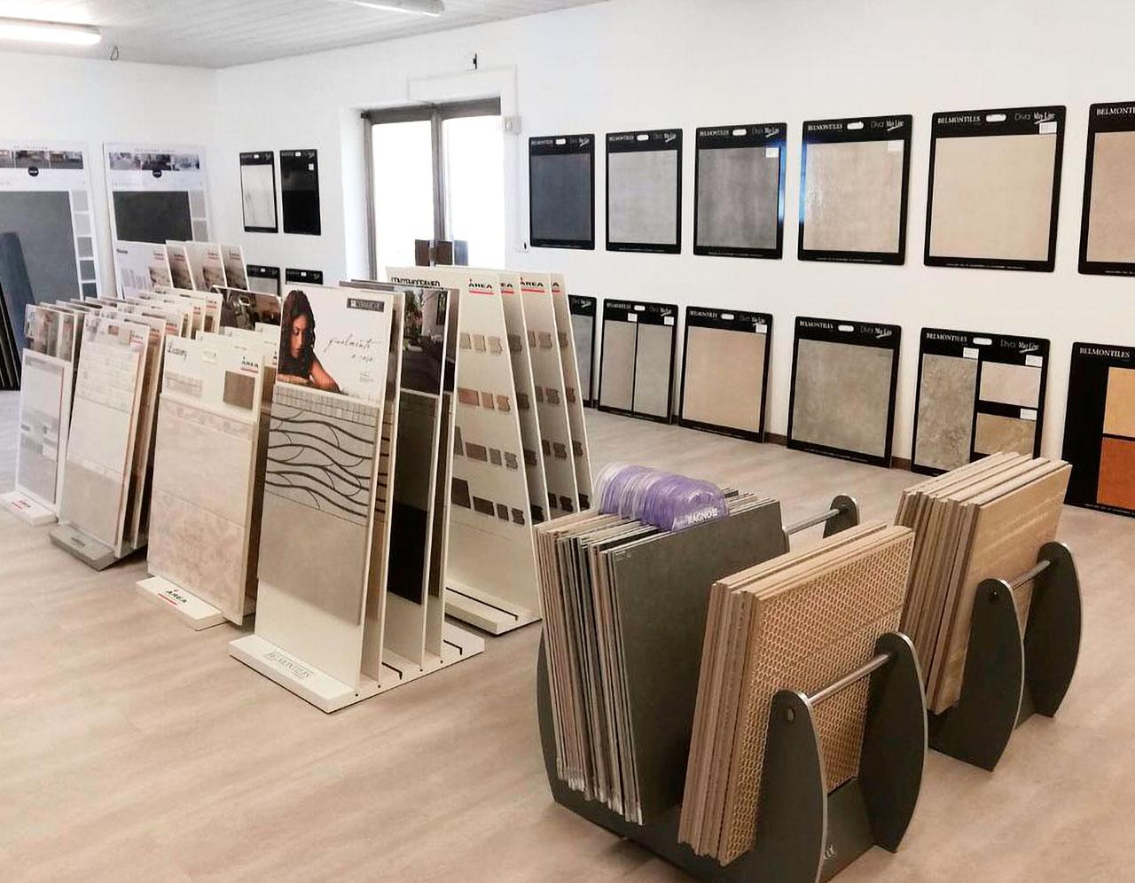 Niederkofler Bau, Kontakt, Ausstellung, Trens, Freienfeld, 2021-04, 1280x996px